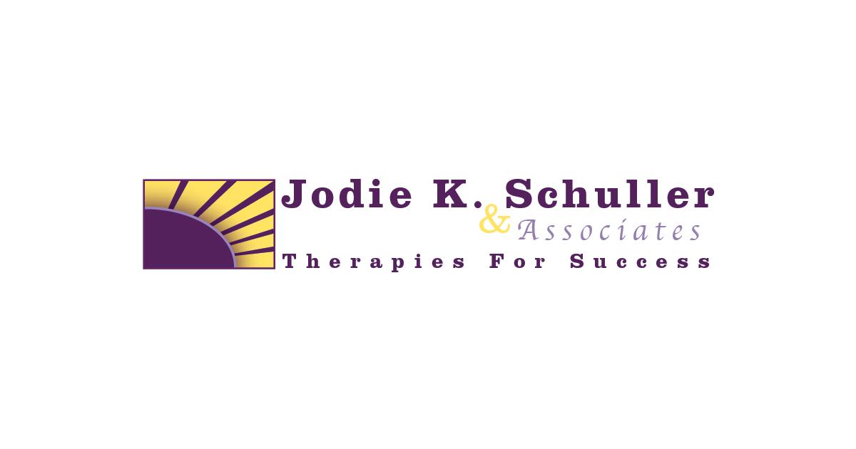 Tongue Thrust & Orofacial Myology - Jodie K  Schuller & Associates